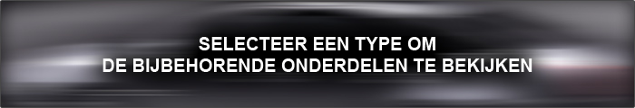 banner_selecteer_type